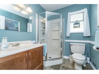 Photo 12: 3275 NEWBERRY Street in Port Coquitlam: Lincoln Park PQ House for sale : MLS®# R2169106