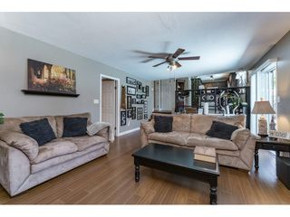 Photo 7: 3275 NEWBERRY Street in Port Coquitlam: Lincoln Park PQ House for sale : MLS®# R2169106