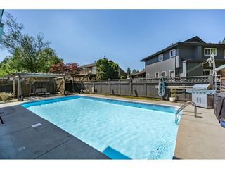 Photo 19: 3275 NEWBERRY Street in Port Coquitlam: Lincoln Park PQ House for sale : MLS®# R2169106