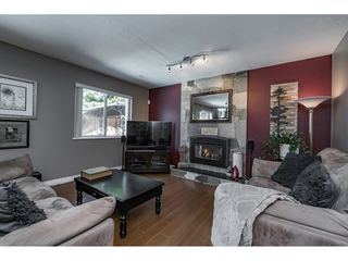 Photo 6: 3275 NEWBERRY Street in Port Coquitlam: Lincoln Park PQ House for sale : MLS®# R2169106