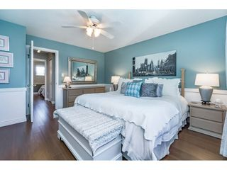 Photo 11: 3275 NEWBERRY Street in Port Coquitlam: Lincoln Park PQ House for sale : MLS®# R2169106