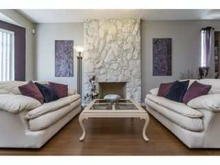 Photo 4: 3275 NEWBERRY Street in Port Coquitlam: Lincoln Park PQ House for sale : MLS®# R2169106
