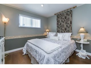 Photo 13: 3275 NEWBERRY Street in Port Coquitlam: Lincoln Park PQ House for sale : MLS®# R2169106