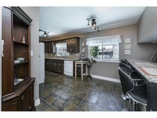 Photo 8: 3275 NEWBERRY Street in Port Coquitlam: Lincoln Park PQ House for sale : MLS®# R2169106
