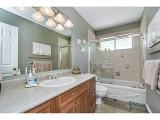 Photo 15: 3275 NEWBERRY Street in Port Coquitlam: Lincoln Park PQ House for sale : MLS®# R2169106