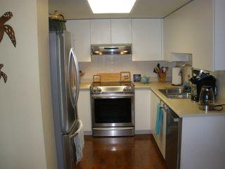"""Photo 4: 204 10082 148 Street in Surrey: Guildford Condo for sale in """"Stanley"""" (North Surrey)  : MLS®# R2172694"""