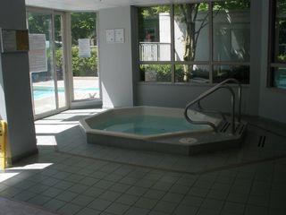 """Photo 10: 204 10082 148 Street in Surrey: Guildford Condo for sale in """"Stanley"""" (North Surrey)  : MLS®# R2172694"""