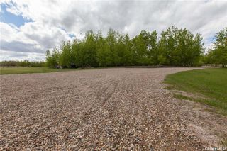 Photo 39: Lot2 Block1 Rural Address in Aberdeen: Residential for sale (Aberdeen Rm No. 373)  : MLS®# SK700149