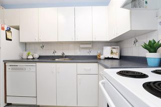 Photo 13: 406 120 E 4TH Street in North Vancouver: Lower Lonsdale Condo for sale : MLS®# R2190577