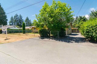 Photo 3: 4049 205A Street in Langley: Brookswood Langley House for sale : MLS®# R2191134