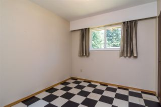 Photo 14: 4049 205A Street in Langley: Brookswood Langley House for sale : MLS®# R2191134