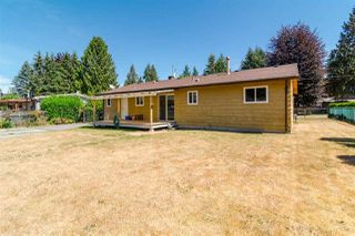 Photo 16: 4049 205A Street in Langley: Brookswood Langley House for sale : MLS®# R2191134