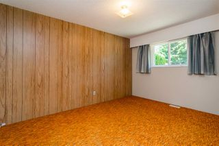 Photo 13: 4049 205A Street in Langley: Brookswood Langley House for sale : MLS®# R2191134