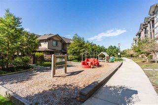 "Photo 15: 212 5889 IRMIN Street in Burnaby: Metrotown Condo for sale in ""MACPHERSON WALK EAST"" (Burnaby South)  : MLS®# R2199082"