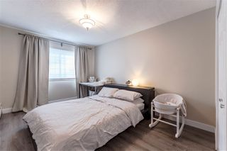 """Photo 9: 102 610 THIRD Avenue in New Westminster: Uptown NW Condo for sale in """"JAE MAR COURT"""" : MLS®# R2200621"""