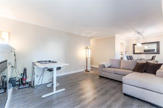 """Photo 14: 102 610 THIRD Avenue in New Westminster: Uptown NW Condo for sale in """"JAE MAR COURT"""" : MLS®# R2200621"""