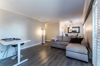 """Photo 13: 102 610 THIRD Avenue in New Westminster: Uptown NW Condo for sale in """"JAE MAR COURT"""" : MLS®# R2200621"""