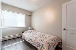 """Photo 11: 102 610 THIRD Avenue in New Westminster: Uptown NW Condo for sale in """"JAE MAR COURT"""" : MLS®# R2200621"""