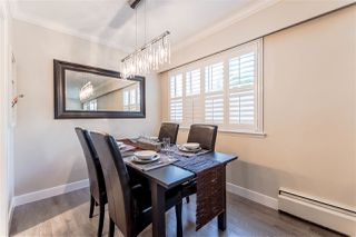 """Photo 7: 102 610 THIRD Avenue in New Westminster: Uptown NW Condo for sale in """"JAE MAR COURT"""" : MLS®# R2200621"""