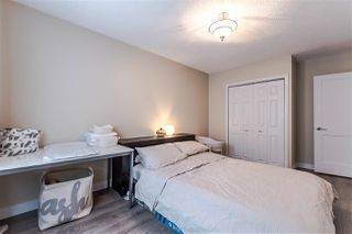 """Photo 10: 102 610 THIRD Avenue in New Westminster: Uptown NW Condo for sale in """"JAE MAR COURT"""" : MLS®# R2200621"""