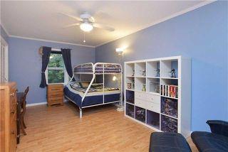 Photo 13: 124 Joseph Street: Shelburne House (1 1/2 Storey) for sale : MLS®# X3930003