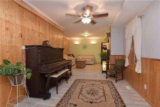 Photo 10: 124 Joseph Street: Shelburne House (1 1/2 Storey) for sale : MLS®# X3930003