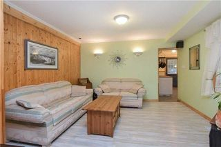Photo 8: 124 Joseph Street: Shelburne House (1 1/2 Storey) for sale : MLS®# X3930003
