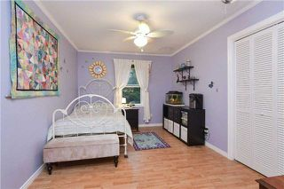 Photo 14: 124 Joseph Street: Shelburne House (1 1/2 Storey) for sale : MLS®# X3930003
