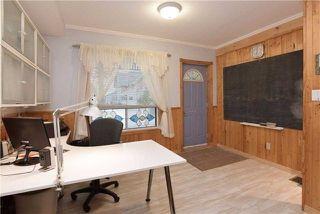 Photo 9: 124 Joseph Street: Shelburne House (1 1/2 Storey) for sale : MLS®# X3930003