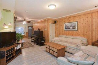 Photo 7: 124 Joseph Street: Shelburne House (1 1/2 Storey) for sale : MLS®# X3930003
