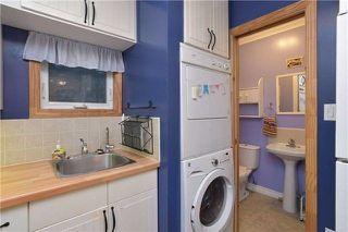Photo 6: 124 Joseph Street: Shelburne House (1 1/2 Storey) for sale : MLS®# X3930003