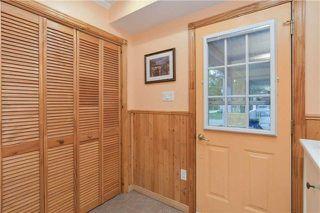 Photo 3: 124 Joseph Street: Shelburne House (1 1/2 Storey) for sale : MLS®# X3930003