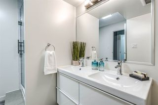 "Photo 13: 805 710 SEVENTH Avenue in New Westminster: Uptown NW Condo for sale in ""THE HERITAGE"" : MLS®# R2207536"