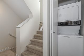 """Photo 15: 15 1005 LYNN VALLEY Road in North Vancouver: Lynn Valley Townhouse for sale in """"River Rock"""" : MLS®# R2211055"""
