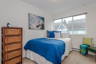 """Photo 14: 15 1005 LYNN VALLEY Road in North Vancouver: Lynn Valley Townhouse for sale in """"River Rock"""" : MLS®# R2211055"""