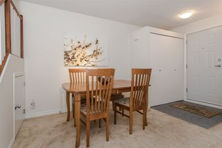 """Photo 7: 15 1005 LYNN VALLEY Road in North Vancouver: Lynn Valley Townhouse for sale in """"River Rock"""" : MLS®# R2211055"""
