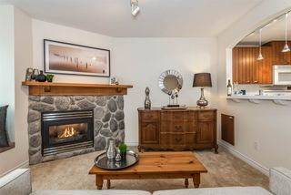 """Photo 6: 15 1005 LYNN VALLEY Road in North Vancouver: Lynn Valley Townhouse for sale in """"River Rock"""" : MLS®# R2211055"""