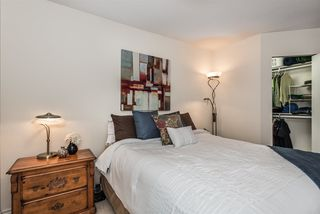 """Photo 13: 15 1005 LYNN VALLEY Road in North Vancouver: Lynn Valley Townhouse for sale in """"River Rock"""" : MLS®# R2211055"""