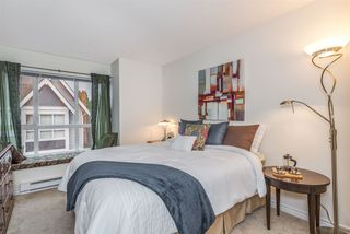 """Photo 12: 15 1005 LYNN VALLEY Road in North Vancouver: Lynn Valley Townhouse for sale in """"River Rock"""" : MLS®# R2211055"""