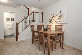 """Photo 8: 15 1005 LYNN VALLEY Road in North Vancouver: Lynn Valley Townhouse for sale in """"River Rock"""" : MLS®# R2211055"""