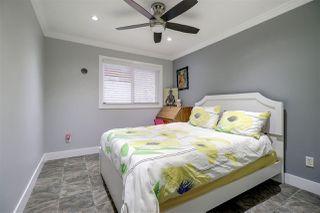Photo 18: 313 16137 83 Avenue in Surrey: Fleetwood Tynehead Condo for sale : MLS®# R2220205