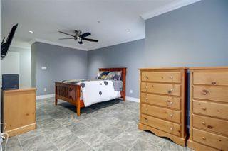 Photo 15: 313 16137 83 Avenue in Surrey: Fleetwood Tynehead Condo for sale : MLS®# R2220205
