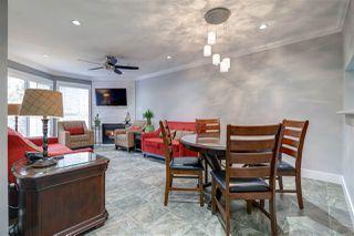 Photo 7: 313 16137 83 Avenue in Surrey: Fleetwood Tynehead Condo for sale : MLS®# R2220205