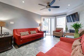Photo 9: 313 16137 83 Avenue in Surrey: Fleetwood Tynehead Condo for sale : MLS®# R2220205