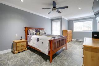 Photo 14: 313 16137 83 Avenue in Surrey: Fleetwood Tynehead Condo for sale : MLS®# R2220205