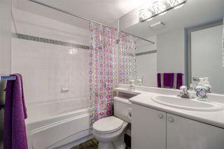 Photo 17: 313 16137 83 Avenue in Surrey: Fleetwood Tynehead Condo for sale : MLS®# R2220205