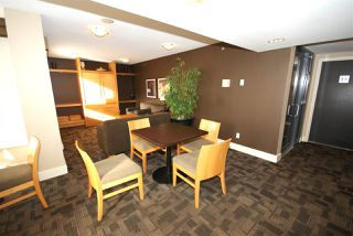 "Photo 12: 406 3588 CROWLEY Drive in Vancouver: Collingwood VE Condo for sale in ""NEXUS"" (Vancouver East)  : MLS®# R2222559"