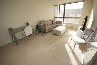 "Photo 4: 406 3588 CROWLEY Drive in Vancouver: Collingwood VE Condo for sale in ""NEXUS"" (Vancouver East)  : MLS®# R2222559"
