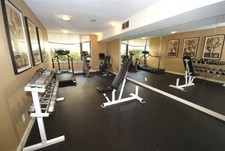 "Photo 11: 406 3588 CROWLEY Drive in Vancouver: Collingwood VE Condo for sale in ""NEXUS"" (Vancouver East)  : MLS®# R2222559"