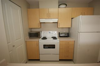 "Photo 5: 406 3588 CROWLEY Drive in Vancouver: Collingwood VE Condo for sale in ""NEXUS"" (Vancouver East)  : MLS®# R2222559"